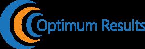 Optimum-Results-Logo