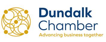 Dundalk Chamber