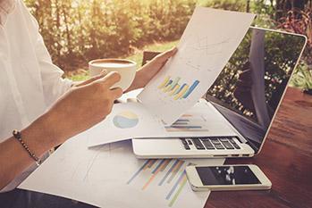 Essentials of Finance Awareness Management